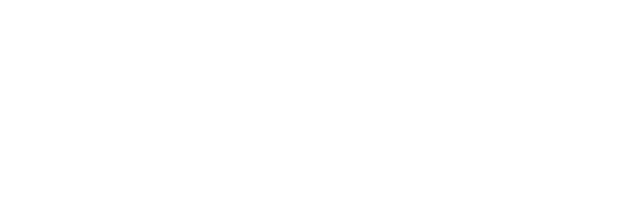 Mountain-Culture-Group