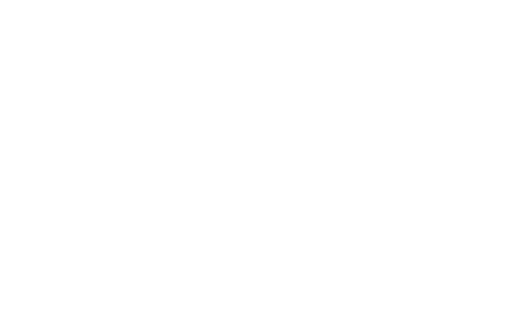 Mountain_Trek_Logo