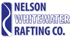 Nelson-Whitewater-Rafting-Logo