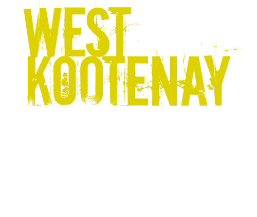 West-Kootenay-Rock-Guide-Logo